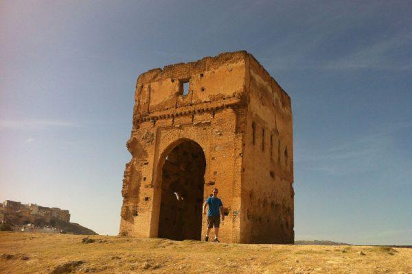 trip_in_morroco_city_gallery(11)