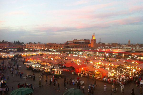 trip_in_morroco_city_gallery(18)