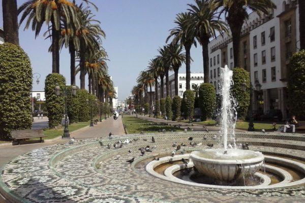 trip_in_morroco_city_gallery(2)