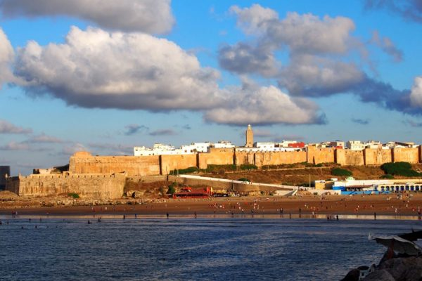trip_in_morroco_city_gallery(46)