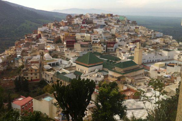 trip_in_morroco_city_gallery(5)