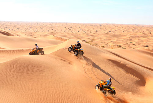 trip-in-morocco-agadir-11-days-quads