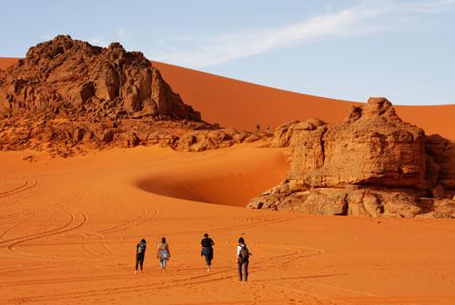 trip-in-morocco-camel-trekking-safari-papper3