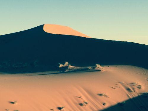 deserto_4