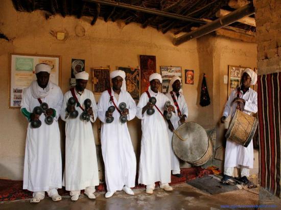 Maroc: les expériences les plus réservées cette année sur Airbnb
